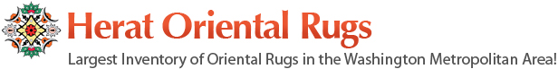 heratorientalrugs