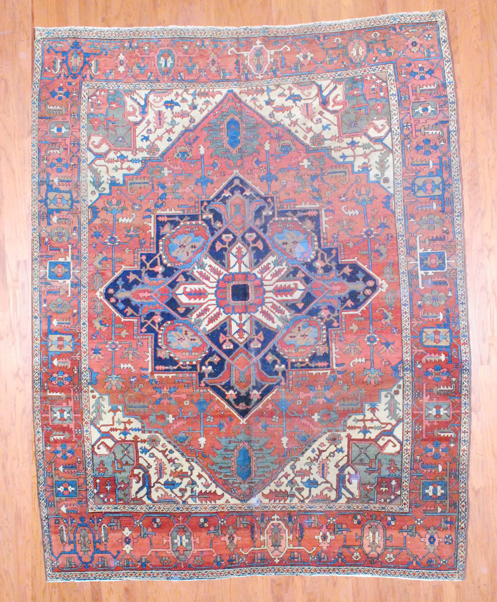 persian rugs guide related keywords
