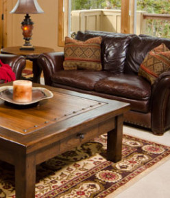 5 Types Of Rugs On Sale