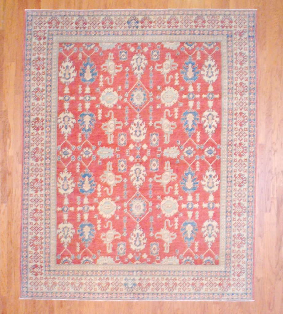 Oriental Carpet Cleaning Dc Carpet Cleaning Annapolis Md