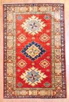 V421 Kazak 3'5 x 5'3 (1)