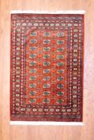 V590 Bokhara 4 x 6