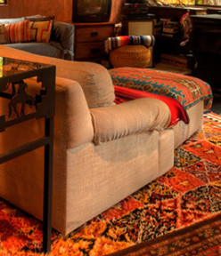 How To Take Care Of Your Area Oriental Rugs