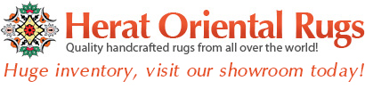 Herat Oriental Rugs
