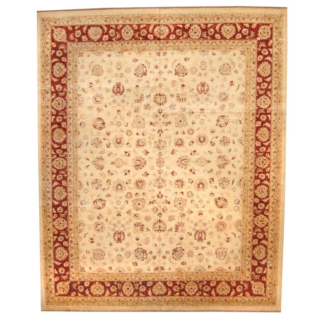 Rugs Alexandria Va Images Carpet Cleaning Fredericksburg
