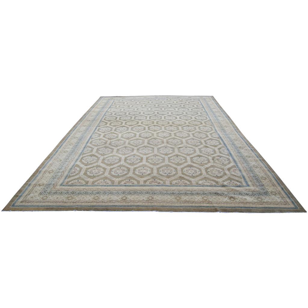 Carpet Odor Eliminator Images Get Rid Of Pet In