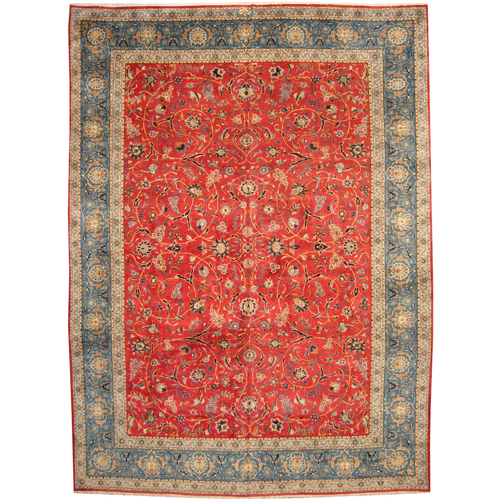 Herat Oriental Direct Importer Of Rugs Dc Va Md