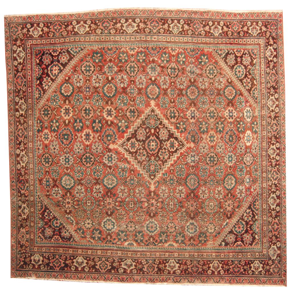 Herat Oriental Direct Importer Of Rugs Dc Va Md