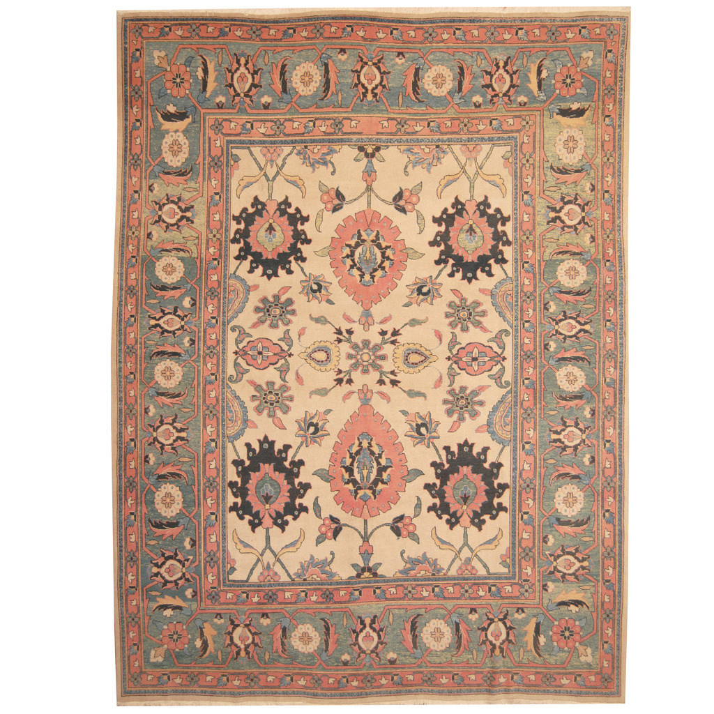 turkish qashqai rug rugs detail antique kilim red