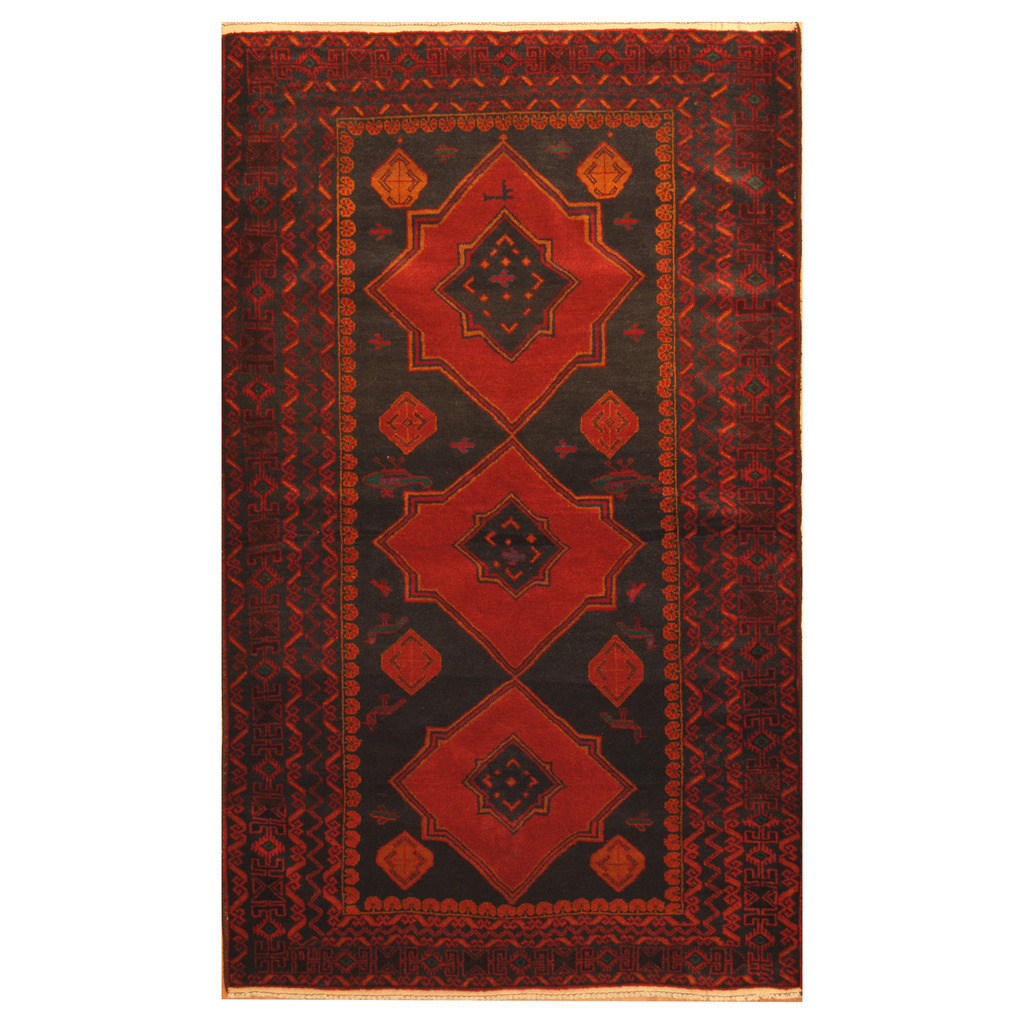 by rug area adirondack rugs safavieh x