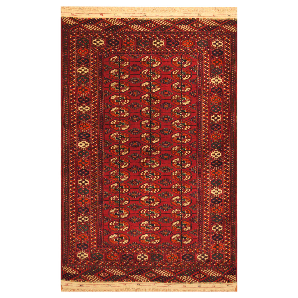 bring home vintage nazmiyal into will once and oyuyowb cheap your tribal grace chic area floor persian rug shabby ideas rugs gabbeh