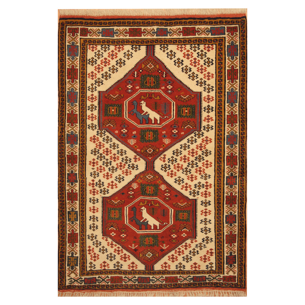 hand products imately rugs feet for x persian oriental knotted this new is wool traditional inch sale approx rug bakhtiari