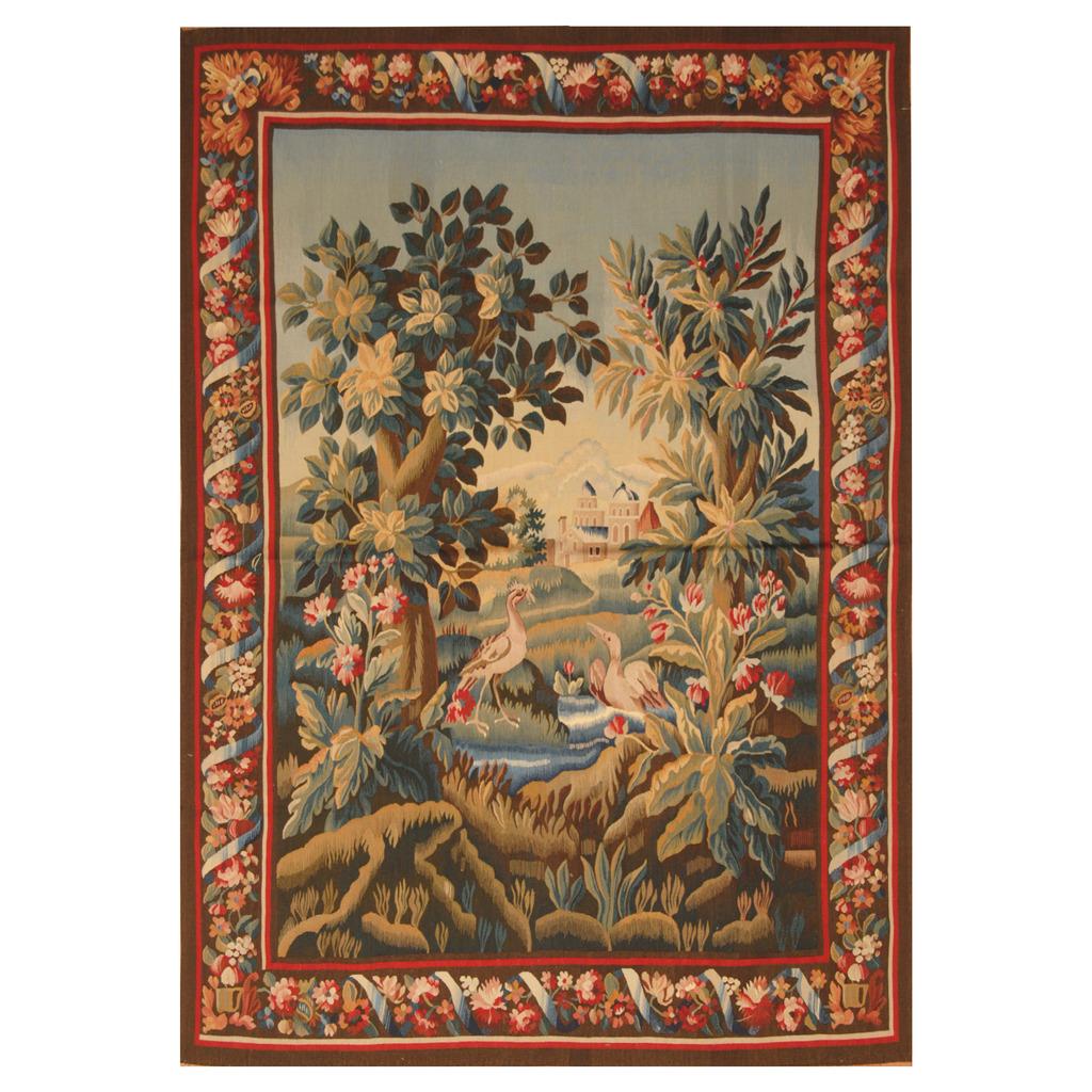 5x8 Hamadan Authentic Rugs Deals Direct Handmade Persian: Herat Oriental- Direct Importer Of Rugs, DC, VA, MD