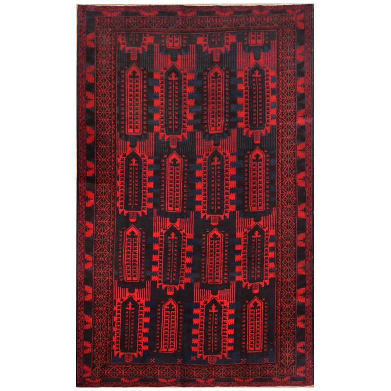 Herat Oriental- Direct Importer of Rugs